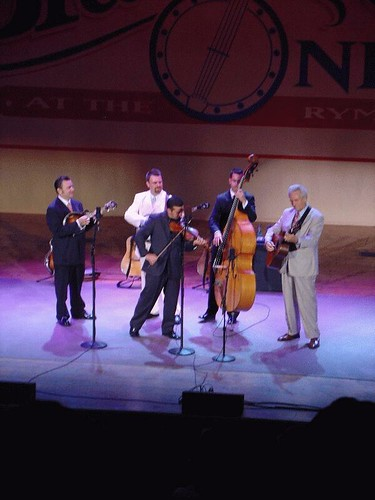 26 | by delmccouryband