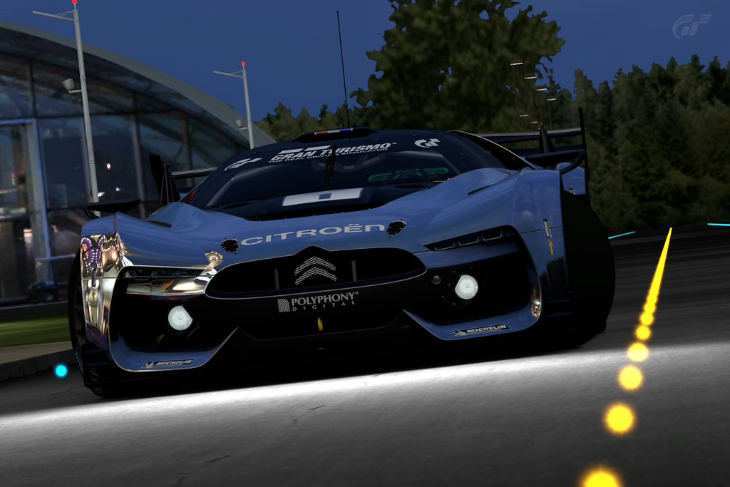 Race Car Images Free