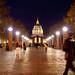 San Francisco by Night: City Hall