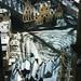 vanop skywalk Sint-Romboutstoren