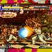 NEOGEO - King of Fighters '94