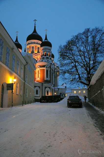 Image Result For Alexander Nevsky Full