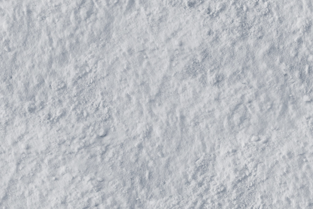 snow texture  seamless pattern