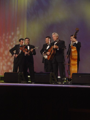 7 DMB | by delmccouryband