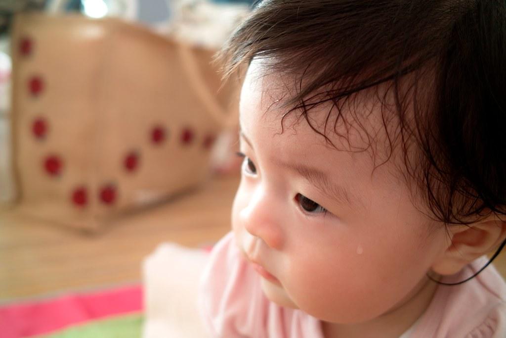 赤ちゃん写真 コンテスト 4