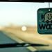 My Plug for Waze