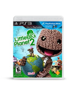 LBP2: Special Edition Box | by PlayStation.Blog