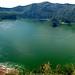 lake within a lake