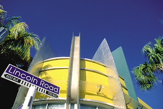 Lincoln Road Entertainment District | by thepalmshotel