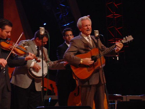 1110 | by delmccouryband