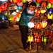 Hội An Lanterns for Sale