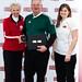 coaching_award_women_Paul_Smith__UPEI_
