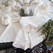 thanksgiving tabletop decorating elements