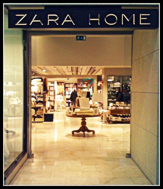 zara home 1 flickr photo sharing. Black Bedroom Furniture Sets. Home Design Ideas