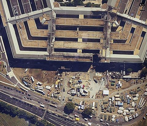 Pentagon Rings D