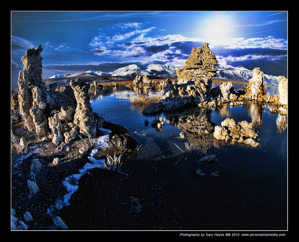 Alien Mono Lake 2002 GFAJ-1 Scans 01