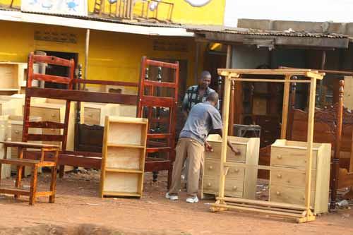 Furniture manufacturer uganda world learning flickr for C furniture new lynn