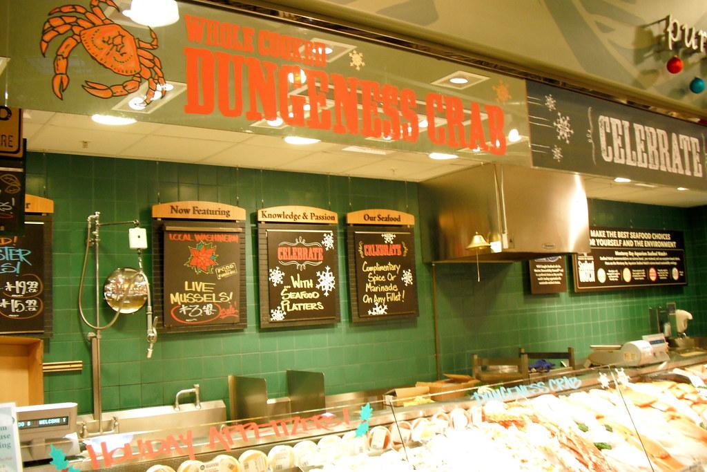 Whole Foods Tigard Oregon