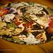 Puzzled (360/365)