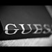 Guess (363/365)