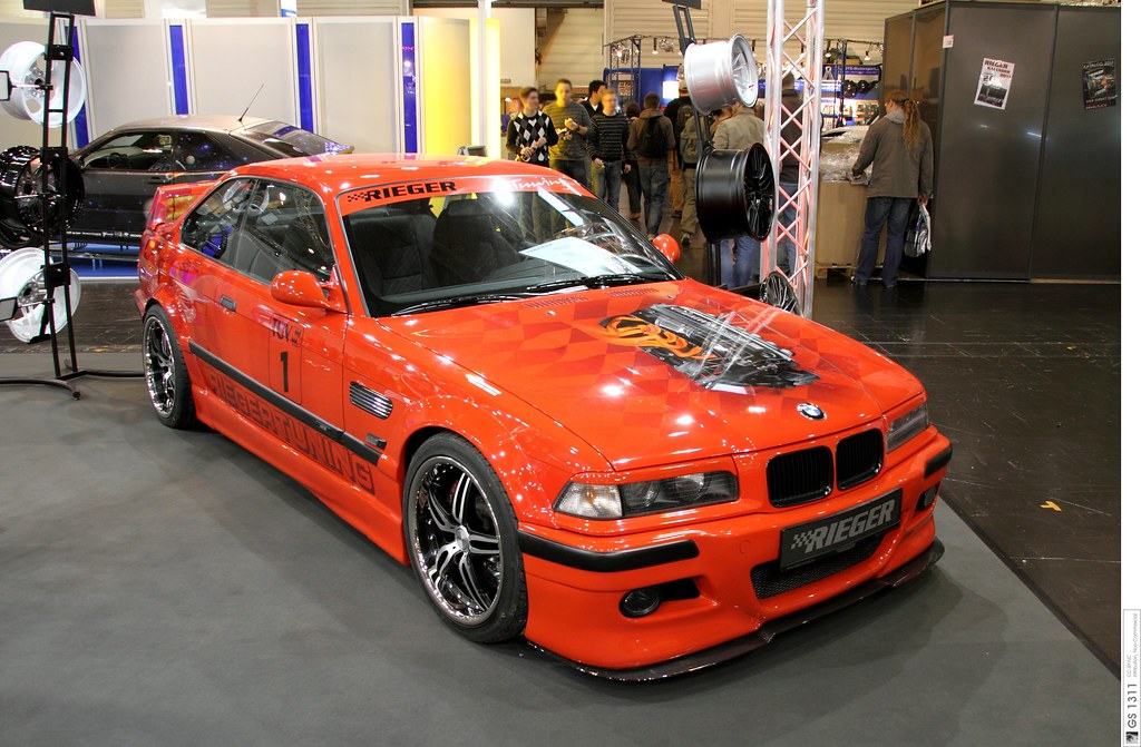 1992 bmw e36 m3 rieger tuning 01 visit my facebook. Black Bedroom Furniture Sets. Home Design Ideas