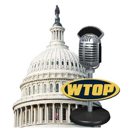 WTOP News Radio | by Mike Licht, NotionsCapital.com