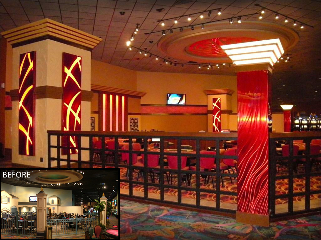 golden 10 casino