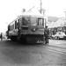 008 - LATL W Line Car 1544 N. Figueroa St.& Buena Vista Terrace Neil Bardon 19471124_edited-2