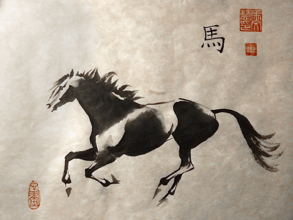 the simple art of chinese brush painting pdf