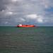 Hilo Bay Tanker