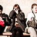 Photographer 195