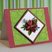 Christmas cards 20100021