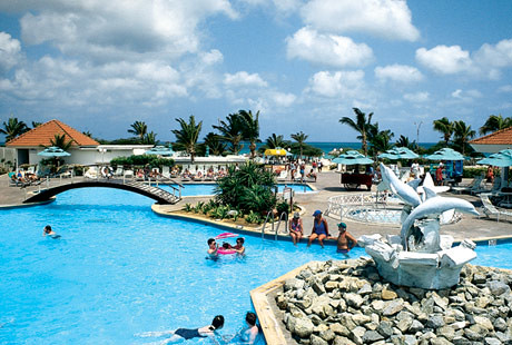 Lacabana beach resort casino ver james bond casino royale online latino hd