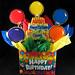 ib_birthday_cookies