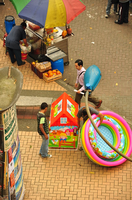 Street sales flickr photo sharing for Pool show 5168