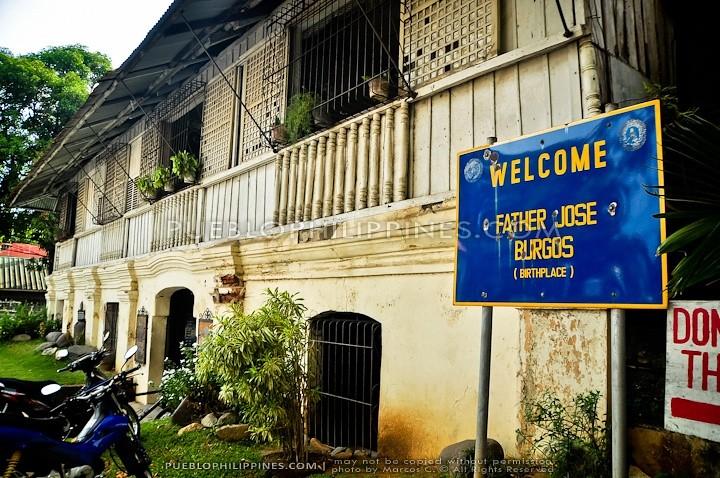 City Ilocos Sur 565