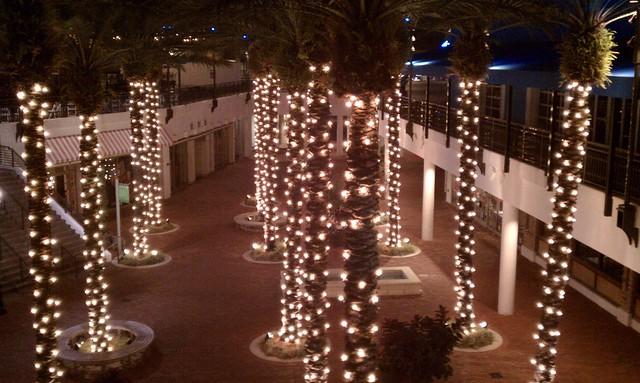 The Pointe Orlando Hotel