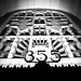 Marine Building, Downtown Vancouver, BC