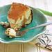 apple pie cheesecake bite