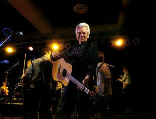 ASILASTNOTE | by delmccouryband