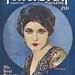 Picture-Play : Nita Naldi (1897-1961)