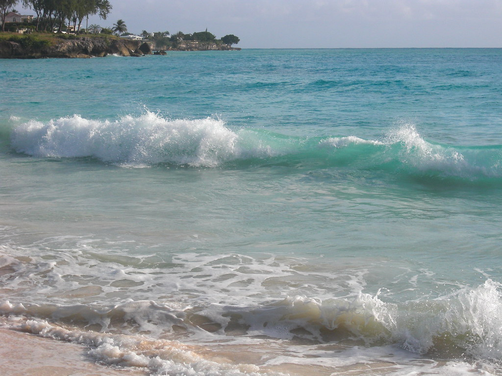 Enterprise Beach Barbados Holiday Rentals
