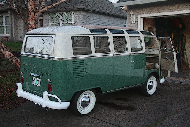 1967 21 window vw bus flickr photo sharing for 1967 21 window vw bus for sale