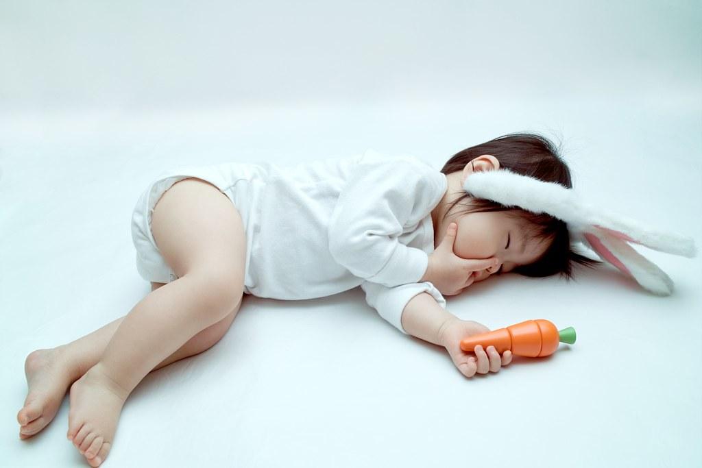 赤ちゃん写真 撮り方 5