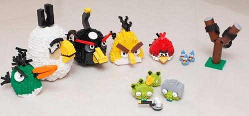 LEGO_AngryBirds_02s