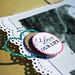 """""""Love"""" - Detail Shot"""