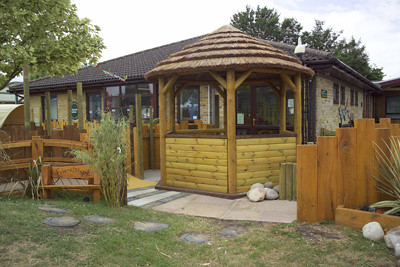 all weather gazebo a gazebo for parents to wait in if. Black Bedroom Furniture Sets. Home Design Ideas