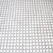 Octagon & Dot Tile