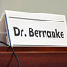 Bernanke presents state of the economy