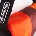 Patch on a strap Nintendo